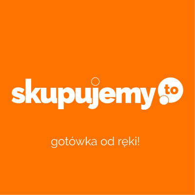 Skupujemy.to Kraków Pasaż Ruczaj